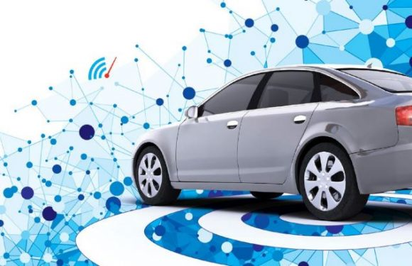 Testing and Validation of Advanced Driver Assistance Systems