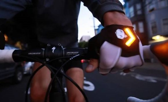 Let's Talk Bike Tech: 12 Awesome Cycling Gadgets