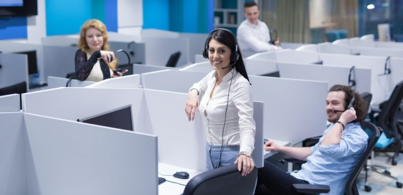 5 Ways Call Centers are Using Speech Analytics for Quick, Objective CX Data