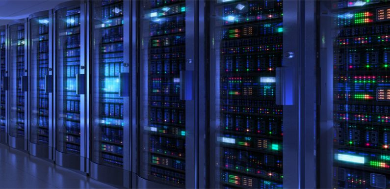 Essential Advantages Of Employing Windows and Managed Dedicated Server