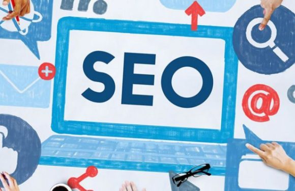 SEO – Treat Your Keywords Well