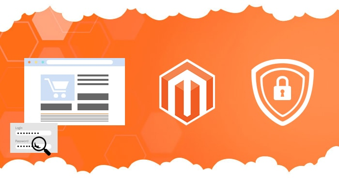5 Tips How To Keep Your Magento Website Secure