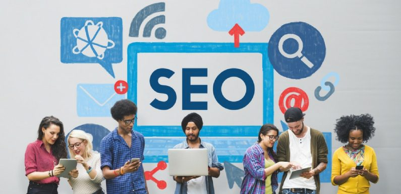 How to Appoint the Best SEO Company