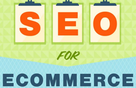 2 Major SEO Strategies That Every E-Commerce Retailer Should Use To Track Their Business