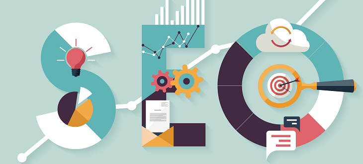Is Customizing Your SEO Strategy Necessary?
