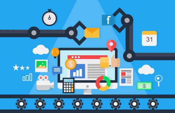 Why SMS and Marketing Automation Go Hand-in-Hand