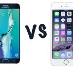 Samsung or Apple