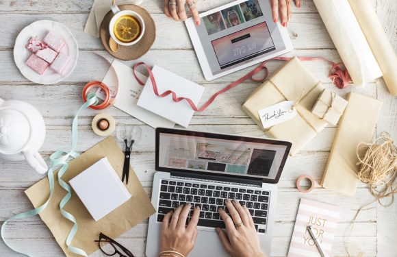 Six digital marketing trends worth paying attention to in 2018