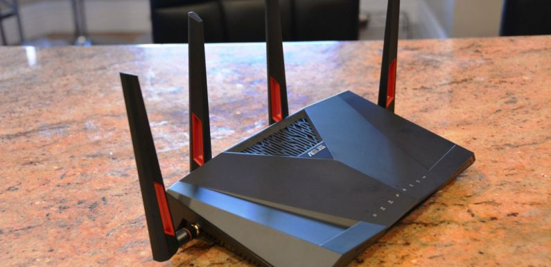 The Importance of Gaming Router and Why You Need One