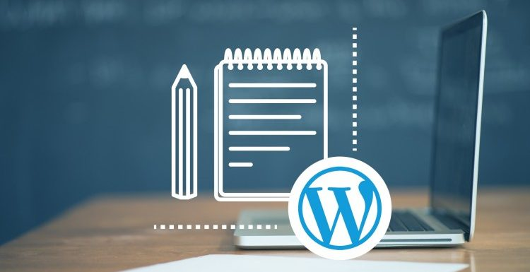 Why Should You Go With WordPress For Your Website?