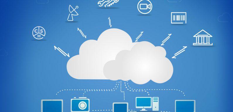Essential Factors of Cloud Security
