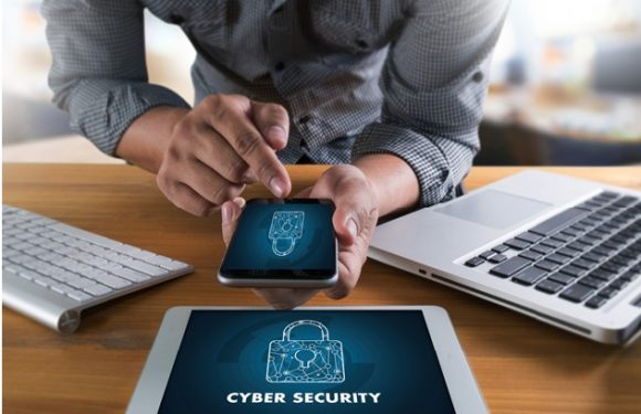 Cyber Hygiene: The Simple Security Steps You Probably Aren't Taking