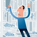 Data Cleansing Tools