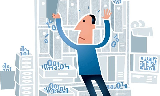 Benefits and Importance of Data Cleansing Tools