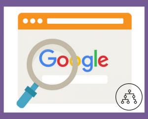 Google Algorithems