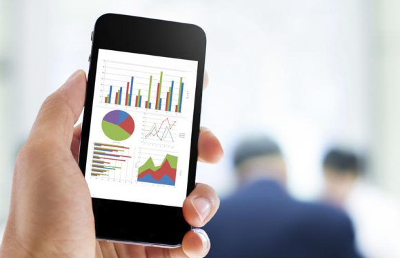 5 Best Analytical Tools for Mobile Application