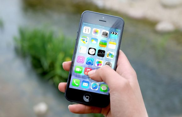Top 7 Tips to Consider Before the Release of Your Mobile Application