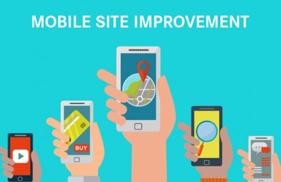 How to Enhance your Mobile Site in 4 Simple Steps