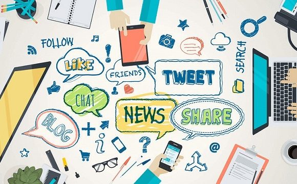 5 Spectacular Traffic Sources that'll Help You to Promote Social Media