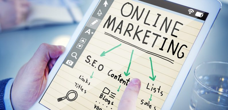 Why SEO is Inevitable for Your Digital Marketing Campaign