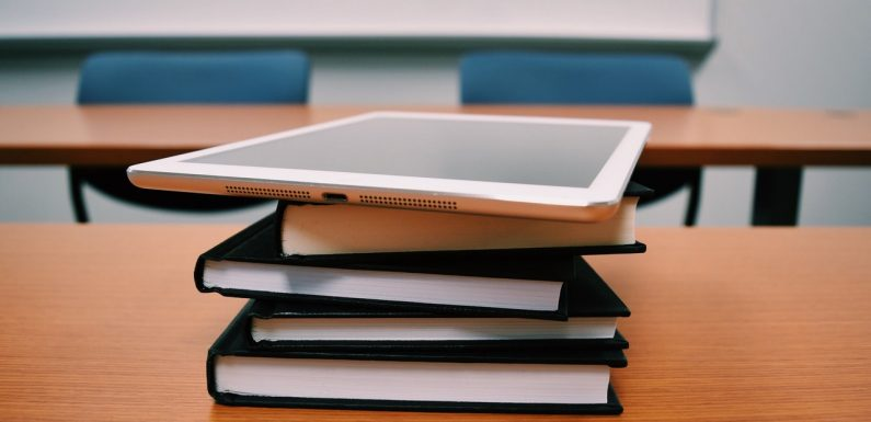 How Technology has Improved Education