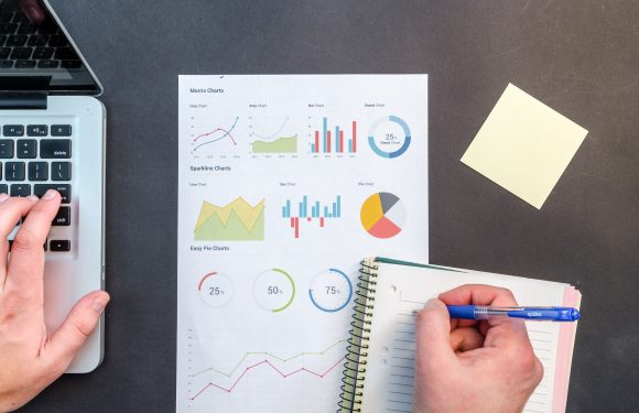 5 ways you can turn Business Intelligence to your business advantage