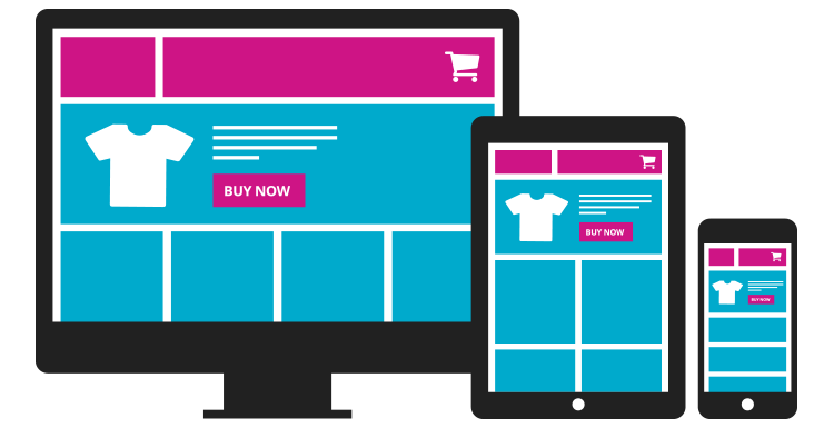 Create A Custom E-Commerce Website & Ace The Competition