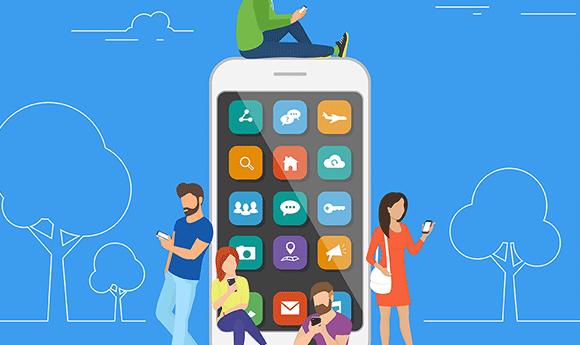 7 Things A Social Media Strategist Must Do To Improve Branding On Social Media
