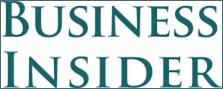 social media magazine site business insider