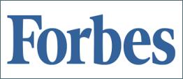 social media magazine site forbes