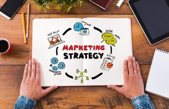 3 Signs That You Have a Solid Marketing Strategy Plan