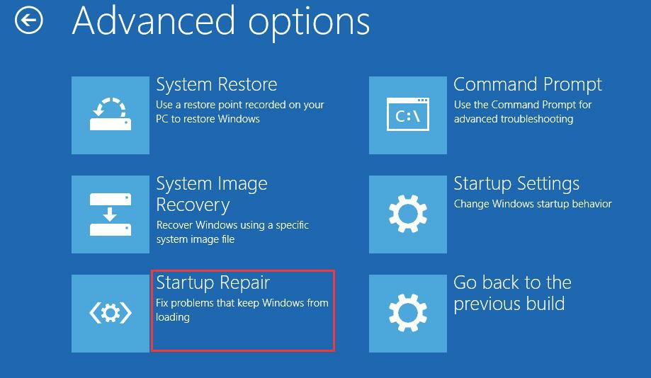 3-startup-repair