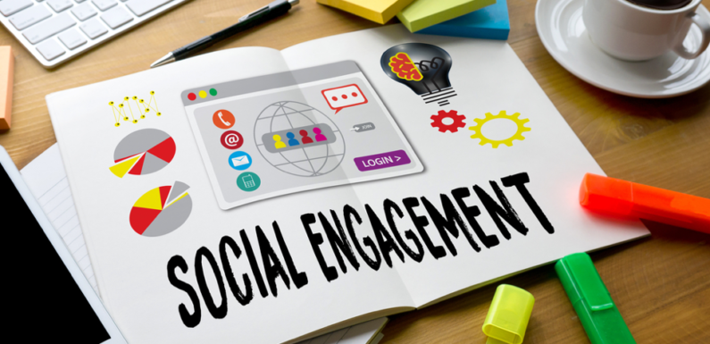 4 Profitable Reasons Small Businesses Should Invest in Social Media Marketing