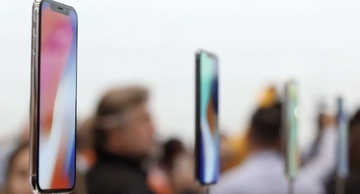 Top Strategies Apple Picks To Launch New Generations