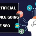 Artificial Intelligence SEO