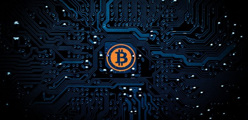 Crypto Currency, Big Data – What's next for IT?