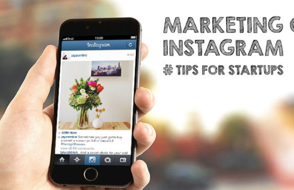 How To Create a Winning Instagram Marketing Strategy