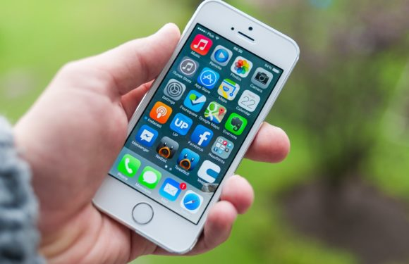 Why Should you Choose IOS Platform for Your App Development?