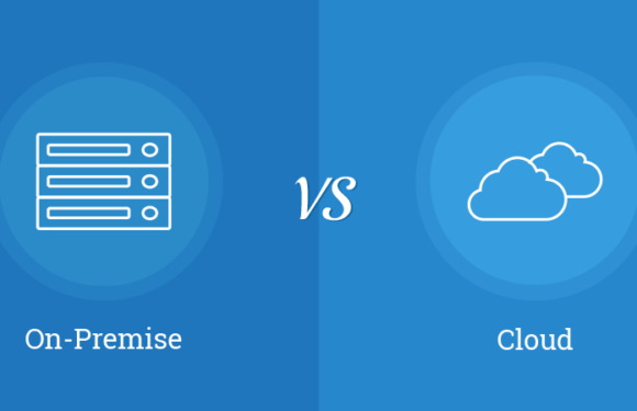 Cloud-Based Vs On-Premise: Which Call Center Technology is better?