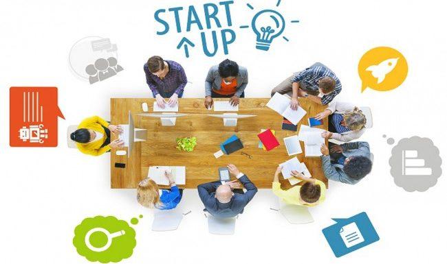 5 Online Marketing Tools for Startups