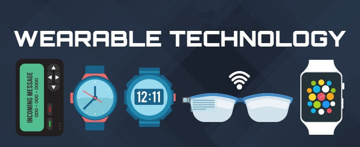 benefits of wearable technology