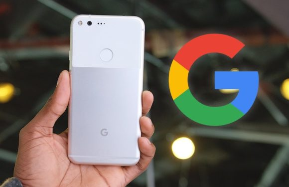 Waiting for next Google Pixel 3 smartphone is worth?
