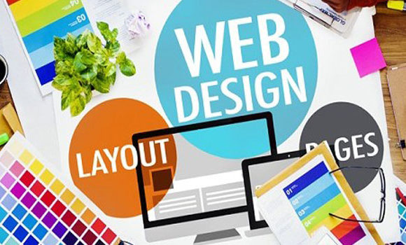 Professional web design tips for better user experience!