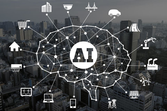 AI to our lives