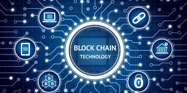 7 Savvy Ways to Invest in Blockchain Technology Without Buying Bitcoin