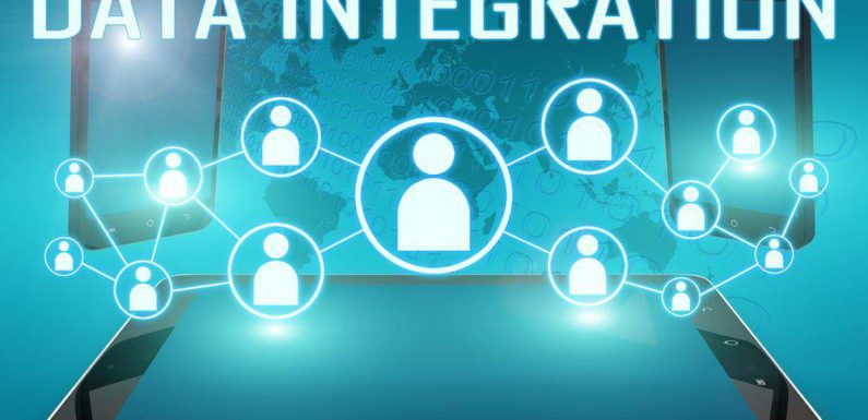 Understanding Data Integration in Business Intelligence Techniques