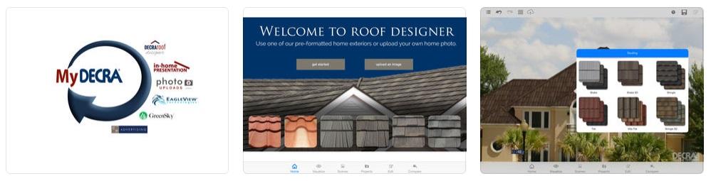 Decra-Roofs-Picture-App