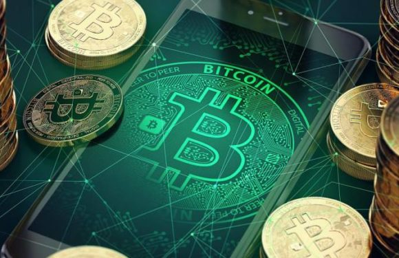 A Couple of Busted Myths and 4 Benefits of Digital Currency