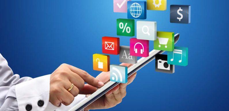 Mistakes You Should Never Commit During Enterprise App Development
