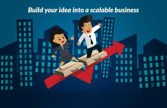 7 Tips to Help You Turn an Idea into a Thriving Business